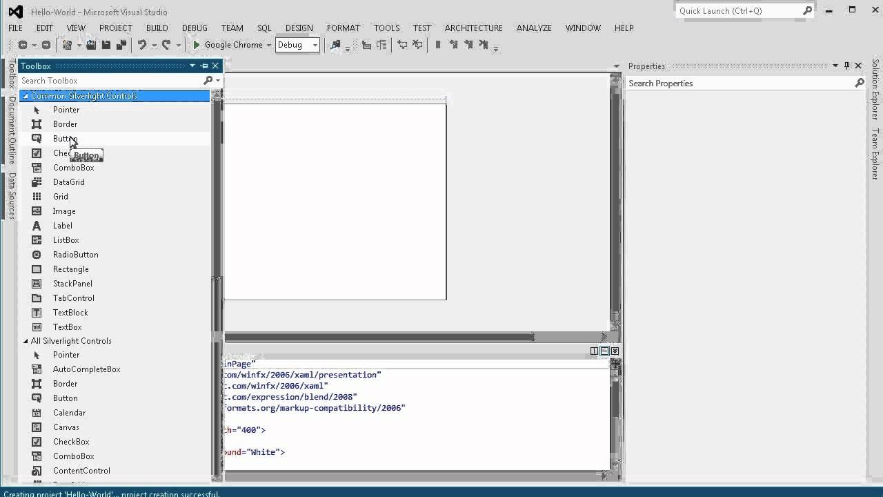 Iframe transparent background in wordpress slider plugin.