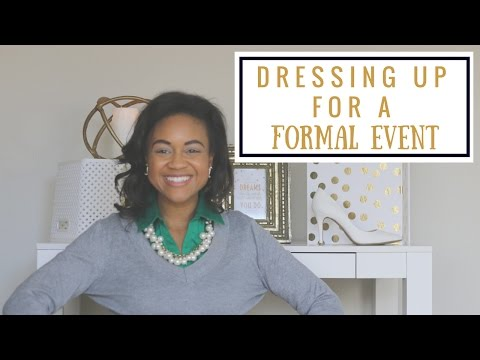 how-to-dress-for-a-formal-event:-gala-&-black-tie-outfit-ideas!