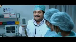 Hareesh kanaran comedy scenes   capital plywood hareesh ad   Malayalam