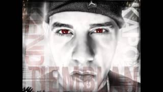 Tiemblan - Kendo Kaponi ( HD ) (Original) (Reggaeton Full Lo Mas Nuevo)