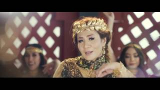 Download Video Amelina - Cinta Harus Seksi (Official Music Video) 3GP MP4 FLV