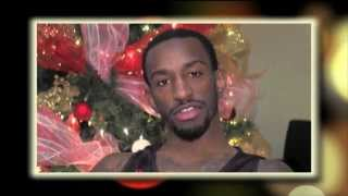 A Holiday video from the University of Louisville Men