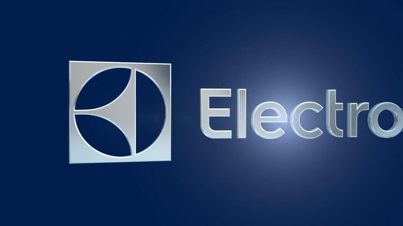 Electrolux Lave Vaisselle Esf5535low But
