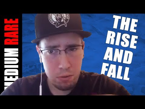 The Rise And Fall Of RealStream News || The RSN Story Part 1 Of 3