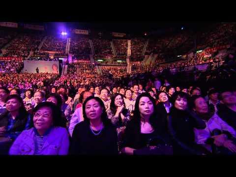 恰似你的溫柔--Tsai.Chin.HK.Concert.Live.2010