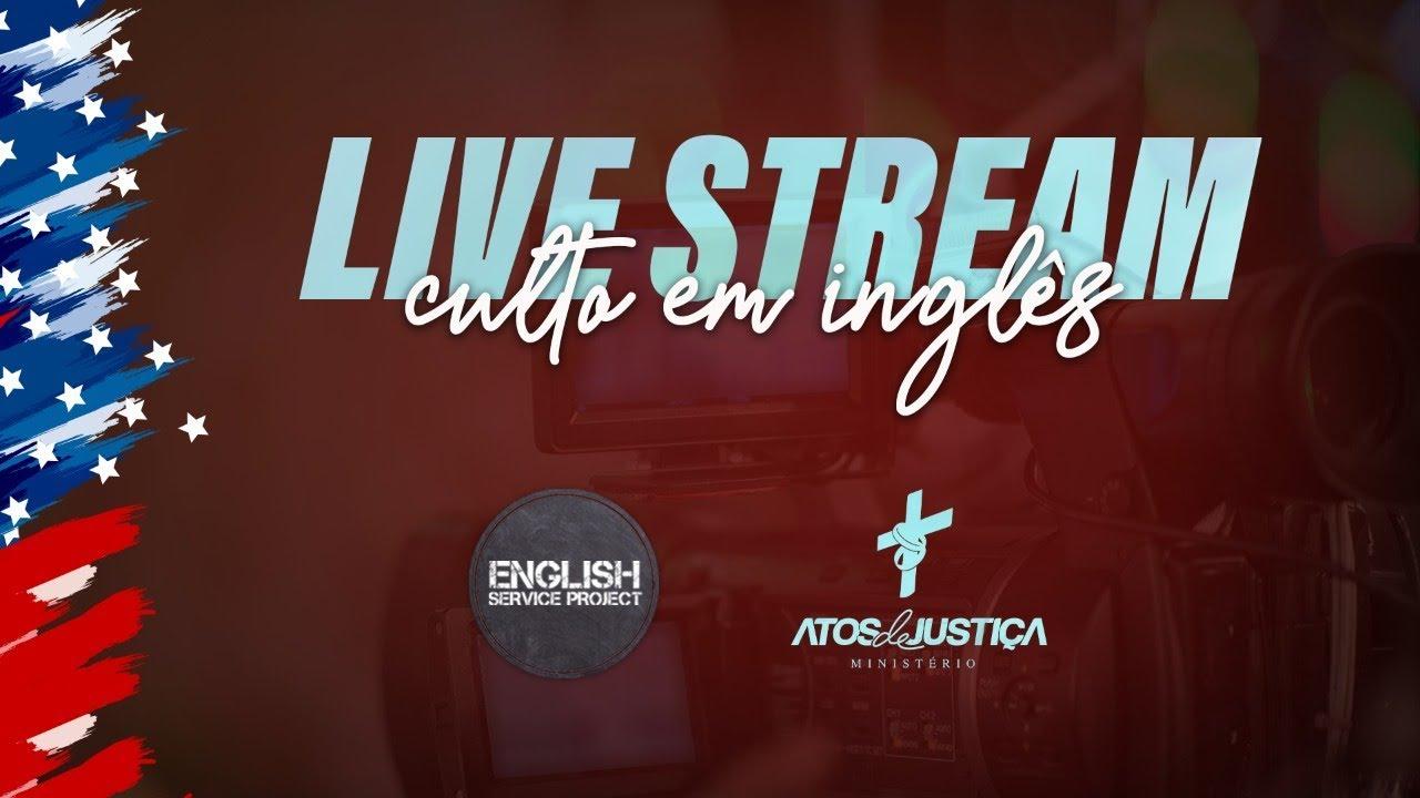 Em Live Streams
