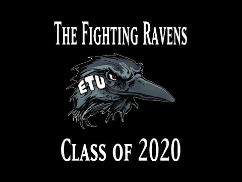 Savage Worlds East Texas University- The Fighting Ravens Session 18- Outlook Hazy