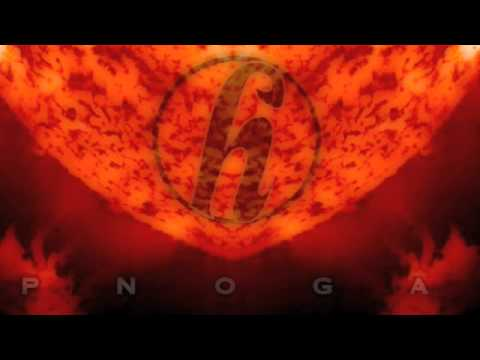 Клип Hypnogaja - Things Will Never Be The Same