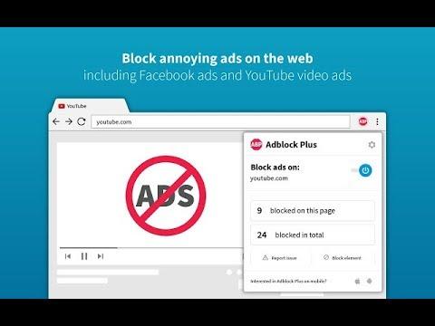 Hướng dẫn tắt Adblock để truy cập vào dữ liệu miễn phí Kho Sinh Viên  – khosinhvien.com