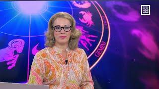 Horoscop Mercur în Fecioară 20 august – 5 septembrie 2020 cu Camelia Pătrășcanu