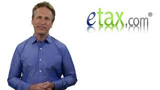 W-2 $20,000, Tax Refund $6,100