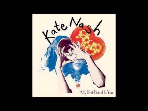 Kate Nash - Pickpocket (Album version)