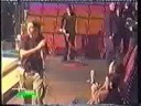 Capture de la vidéo Dimmu Borgir Backstage At Norwegian Grammys