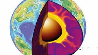 Neutrinos - Geheimschrift des Kosmos (2/3)