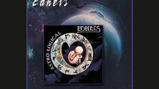 Edhels :  Leo (Astrological 1991) - French Prog Rock