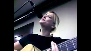 Günce Yorgancılar - Seni Seviyorum ( Yeni Albüm ) Klip dinle ve mp3 indir