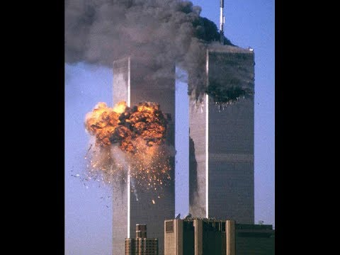 US to mark 16th anniversary of 9/11 attacks