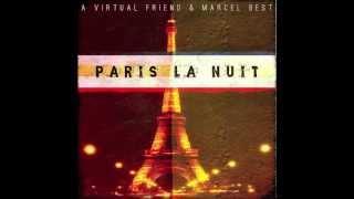 Paris La Nuit [FREE DL]