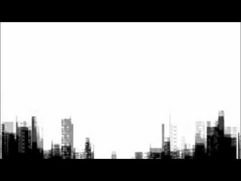 FUNKY-TRIBAL TECHNO-MIX --(god of this city)    dj set