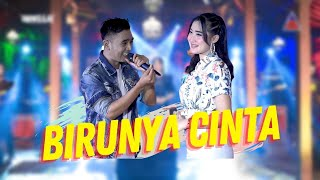 Yeni Inka - Birunya Cinta ft. Gerry Mahesa