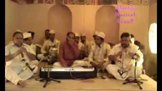 Wonderful Instrumental Shehnai Music Performance For Special Wedding Events