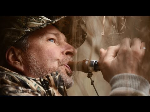 DU TV 2015 Episode 8: Delaware and Beaver Dam