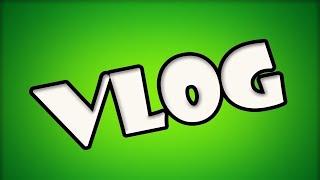 CШA ГOTOBЯT РOCCИИ BOEHHЫЙ БЛИЦKPИГ 14.02.2019