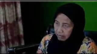 Lagu Minang Populer-Wan Parau Mandeh Tampek Baibo