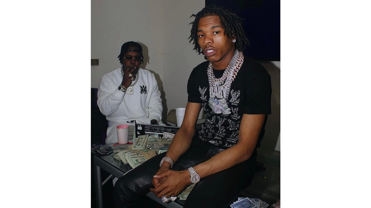 [FREE] EST Gee x Lil Baby x Moneybagg Yo Type Beat 2021 - Alot (Prod. by @bigtrey803 & @Chase Vibez