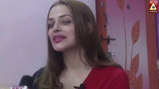 Life Of A Transgender Exclusive Interview Khushi Shaikh    (publiclivenews)