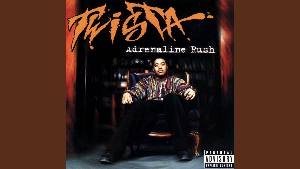 Adrenaline Rush - YouTube