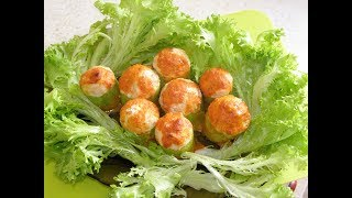 #кабачки#zucchiniВКУСНЫЕ КАБАЧКИ С МЯСОМ  🥒🥒   TASTY CUKINI WITH MEAT