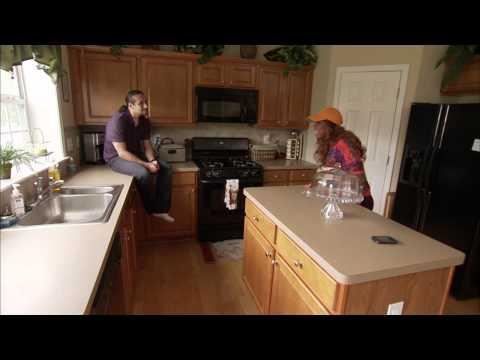 Tracking Trina on 'Braxton Family Values': Season 2