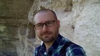 Старый Оргеев, Монастырь Курки и Ватич/ Orheiul  vech, monastrea Curchi si Vatici