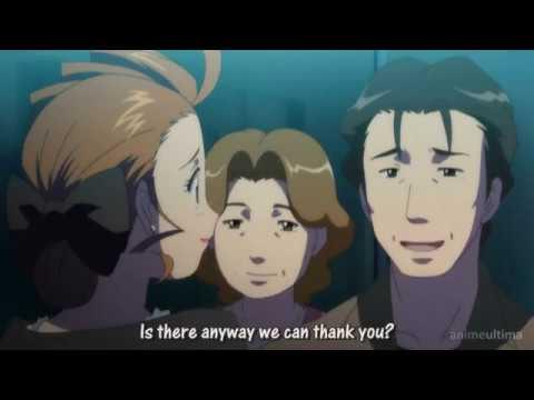Itazura Na Kiss : Episode 22