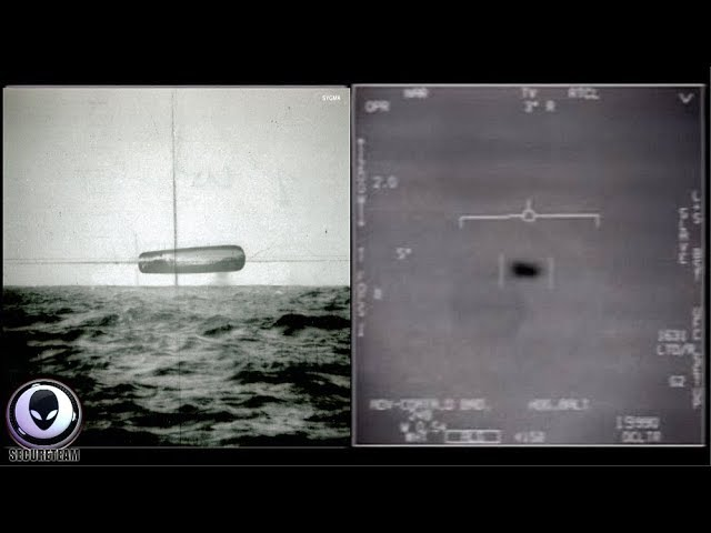 newly-leaked-2004-navy-ufo-footage-10-31-17