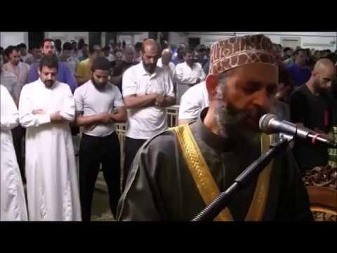 really-beautiful-&-best-quran-recitation-by-sheikh-hassan-saleh-l-surah-furqan