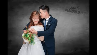 Baixar Huy Diệp - Phương Mai (Studio Hạnh Kiếm)