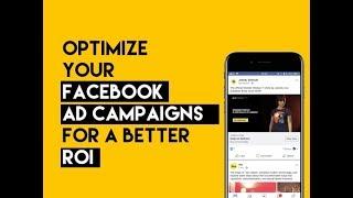 satış facebook Reklamları ile uçmak olun 1 basit facebook pazarlama ipucu hayranları ile meşgul.