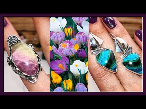Кольцо 👀Горгона Медуза  🍒ГРИВНЫ🍒 и другие новинки. Серебряные украшения  натуральными камнями💖