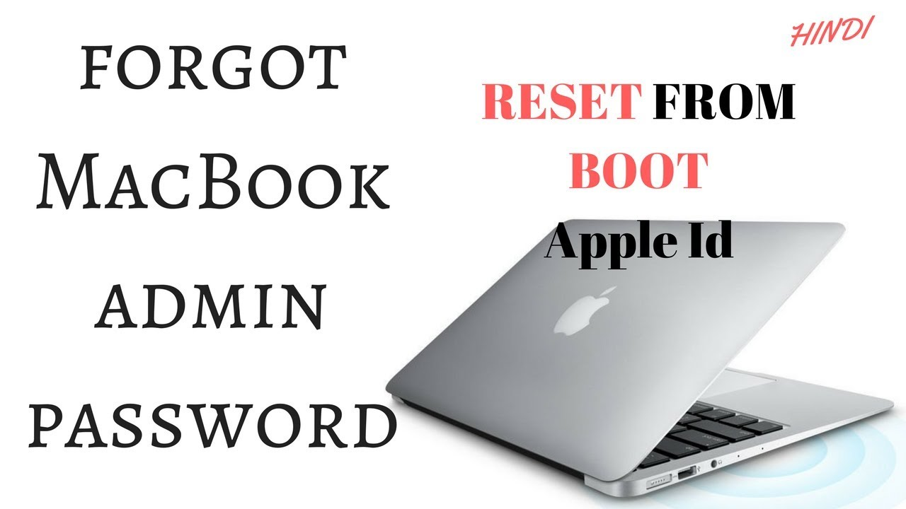Mobile Info: Apple iPhone 7 Reset