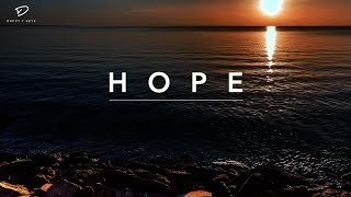 HOPE: 1 Hour Deep Prayer Music | Worship Music | Time Alone With God | Christian Meditation