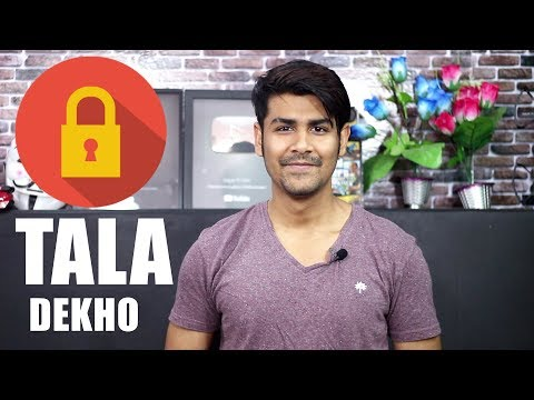https hai to safe hai ?   Taale ka nishan dekho   SSL & TLS Explained