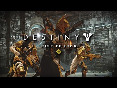 Destiny : Xur Day | Trials | The Dawning | Let's Play |