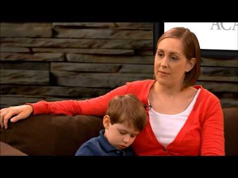 Allergy & asthma inheritance: It's In the genes