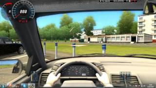 как сделать руки для 3D Инструктора/City Car Driving  HD