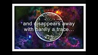 Jupiter Crash-The Cure (Lyrics)