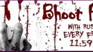 bhoot-fm-ton