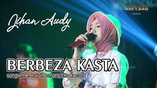 Download Mp3 Jihan Audy - Berbeza Kasta | New Pallapa