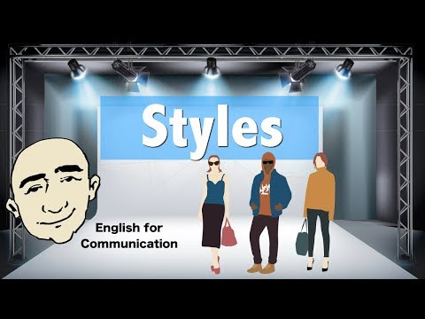 fashion-styles---trends-|-english-for-communication---esl
